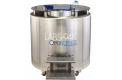LABS系列铝质液氮罐