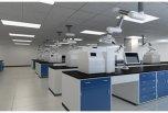 64家实验室将参加2018年度国家重点实验室评估