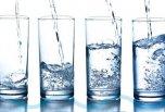 山东潍坊市建成106项市级水利水质检测中心