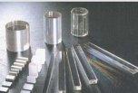 上海硅酸盐所研制出世界最大尺寸锗酸铋晶体