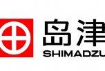 受贸易摩擦影响经济放缓 岛津Q1销售额共807.76亿日元