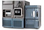 沃特世中标浙江大学液相色谱串联三重四极杆质谱仪