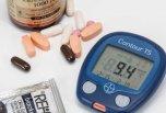 胰島素原錯誤折疊或是2型糖尿病發生的早期指標