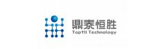 鼎泰(湖北)生化科技设备制造有限公司