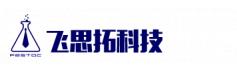 苏州飞思拓电子科技有限公司