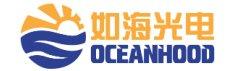 上海如海光电科技有限公司