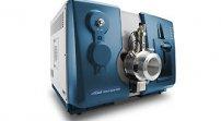 QTRAP™ 4500 质谱系统