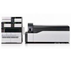 LCMS-8050 超快速液相三重四极杆液质联用仪