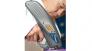 HD Mobile™分析仪