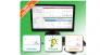 红外/拉曼谱图解析专家系统KnowItAll® ATR/IR ID Expert™/ Raman ID Expert™
