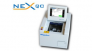 NEX-QC/NEX-QC+ 日本理学Rigaku 能量色散X荧光光谱仪