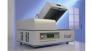 乌克兰Elvatech(伊瓦特)台式荧光光谱仪 ElvaX light SDD