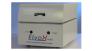 乌克兰Elvatech(伊瓦特)小型台式XRF荧光光谱仪 ElvaX Mini