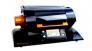 K2波长色散X射线荧光光谱仪样品处理设备