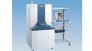 Simultix14多道同时分析型X射线荧光光谱仪