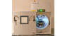 Orbis, Orbis PC微束X射线荧光能谱仪