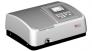 UV-1600PC型紫外/可见分光光度计
