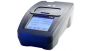 美国HACH DR2800型便携式分光光度计