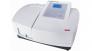 UV-2600(A)紫外可见分光光度计
