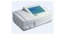 UV-2802S扫描型紫外可见分光光度计