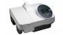 Biochrom Libra系列紫外可见分光光度计