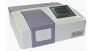 756PC型比例双光束紫外可见分光光度计