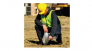 便携式土壤分析仪 Beethor REAL900E