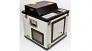 莱伯泰科GRIFFIN 460可移动气质联用系统