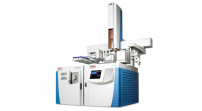 TSQ 8000 Evo三重四极杆气质质联用仪