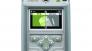 Gemini™ 分析仪