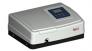 UV-1100紫外可见分光光度计
