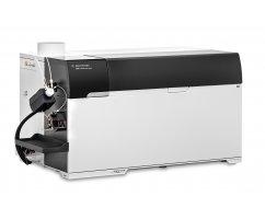 8900 三重四极杆电感耦合等离子体质谱仪 ICP-MS