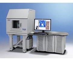 布魯克Dimension FastScan原子力顯微鏡
