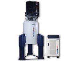 布魯克 AVANCE IVDr 高性能及高通量體外診斷 NMR
