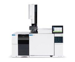 5977B 高效離子源 (HES) GC/MSD 系統