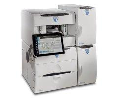 Dionex? ICS-6000 HPIC高压离子色谱系统