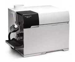 Agilent 7900 ICP-MS電感耦合等離子體質譜儀