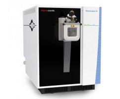 Orbitrap Exploris 480质谱仪