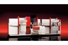 20140805 德國耶拿食品藥品中有毒有害元素測定的AAS最新技術和應用解決方案
