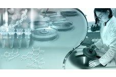 20171107 臨床檢驗中的質譜分析和樣品制備新技術