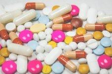2019 药物分析主题研讨会