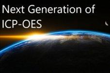 赛默飞全新一代ICP-OES——突破效率边界 探索性能未来