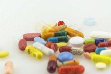 2020新版中国药典生物制品表征与质量操纵解读(1):生物制品质量操纵