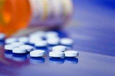 20200717 2020版《中國藥典》藥品質量控制方法解讀及相關解決方案