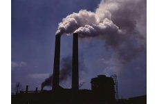 20200904 環境新型污染物檢測技術