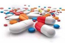 20200903 仿制藥一致性評價
