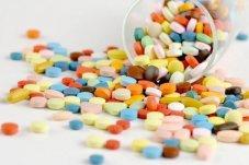 20201027 藥用輔料質量控制、穩定性和安全性技術探討