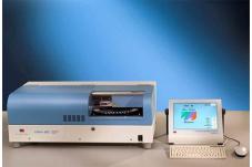 20160706 直接測汞儀技術的應用