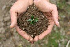 20200225 土壤專題講座