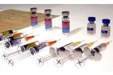 20200326 生物类似药研发、评价及质量控制中的分析技术